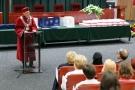 Czepkowanie absolwentek kierunku położnictwo 07.jpg