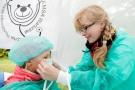 Festiwal Nauki w Jabłonnie z Warszawskim Uniwersytetem Medycznym