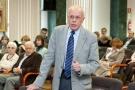 X Forum Pneumonologów Mazowsza
