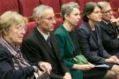 XI Konferencja Naukowa Wydziału Farmaceutycznego-1.jpg