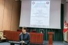 XI Konferencja Naukowa Wydziału Farmaceutycznego-2.jpg