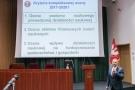 XI Konferencja Naukowa Wydziału Farmaceutycznego-16.jpg
