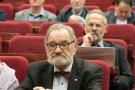 XI Konferencja Naukowa Wydziału Farmaceutycznego-18.jpg
