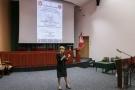XI Konferencja Naukowa Wydziału Farmaceutycznego-21.jpg