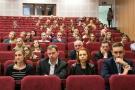 XI Konferencja Naukowa Wydziału Farmaceutycznego-23.jpg