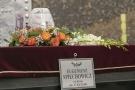 Pogrzeb prof. E. Spiechowicza01.jpg