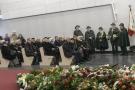 Pogrzeb prof. E. Spiechowicza02.jpg