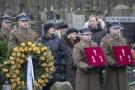 Pogrzeb prof. E. Spiechowicza15.jpg