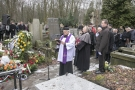 Pogrzeb prof. E. Spiechowicza17.jpg
