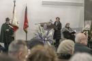 Pogrzeb prof. E. Spiechowicza07.jpg