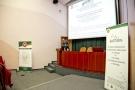 """""""Najnowsze trendy w obszarze genetyki nowotworów"""" – konferencja organizowana przez Warszawski Uniwersytet Medyczny w ramach projektu BASTION"""