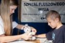 Szpital Pluszowego Misia w Legionowie