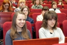 Dzień Otwarty na Warszawskim Uniwersytecie Medycznym