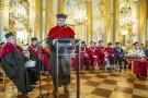 Promocja doktorów habilitowanych i doktorów nauk z roku akademickiego 20182019 I WL HC Kasprzak 20.jpg