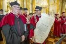 Promocja doktorów habilitowanych i doktorów nauk z roku akademickiego 20182019 I WL HC Kasprzak 23.jpg
