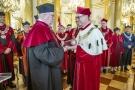 Promocja doktorów habilitowanych i doktorów nauk z roku akademickiego 20182019 I WL HC Kasprzak 24.jpg