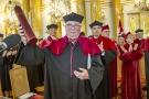 Promocja doktorów habilitowanych i doktorów nauk z roku akademickiego 20182019 I WL HC Kasprzak 25.jpg