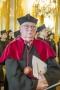 Promocja doktorów habilitowanych i doktorów nauk z roku akademickiego 20182019 I WL HC Kasprzak 30.jpg