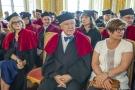 Promocja doktorów habilitowanych i doktorów nauk z roku akademickiego 20182019 I WL HC Kasprzak 05.jpg