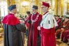 Promocja doktorów habilitowanych i doktorów nauk z roku akademickiego 20182019 I WL HC Kasprzak 33.jpg