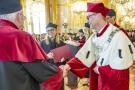 Promocja doktorów habilitowanych i doktorów nauk z roku akademickiego 20182019 I WL HC Kasprzak 39.jpg