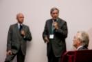XIV Sympozjum Onkologia w Otolaryngologii