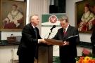 Jubileuszowe Spotkanie Polskiego Towarzystwa Medycyny Nuklearnej