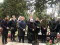 spotkanie przy grobach Ojców Założycieli I Kliniki Kardiologii_a n.jpg