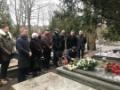 spotkanie przy grobach Ojców Założycieli I Kliniki Kardiologii b_n-2.jpg