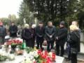 spotkanie przy grobach Ojców Założycieli I Kliniki Kardiologii 32.jpg