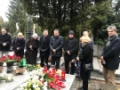 spotkanie przy grobach Ojców Założycieli I Kliniki Kardiologii f_n.jpg