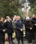 spotkanie przy grobach Ojców Założycieli I Kliniki Kardiologii 3.jpg