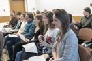 Sesja studiw doktoranckich II WL 02.jpg