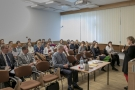 Sesja studiw doktoranckich II WL 03.jpg