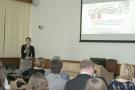 Sesja studiw doktoranckich II WL 14.jpg
