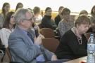 Sesja studiw doktoranckich II WL 15.jpg