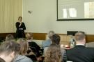 Sesja studiw doktoranckich II WL 07.jpg