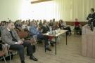 Sesja studiw doktoranckich II WL 09.jpg