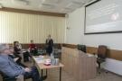 Sesja studiw doktoranckich II WL 10.jpg