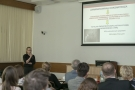 Sesja studiw doktoranckich II WL 11.jpg