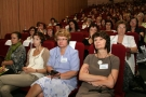 IV Ogólnopolska Konferencja Profilaktyka Krzywdzenia Małych Dzieci