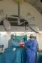 operacja wszczepienia implantu endoprotezy stawu biodrowego (1).jpg