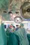 operacja wszczepienia implantu endoprotezy stawu biodrowego (2).jpg
