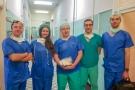 operacja wszczepienia implantu endoprotezy stawu biodrowego (5).jpg
