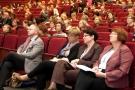 XXX Jubileuszowe Sympozjum Polskiego Towarzystwa Neonatologicznego