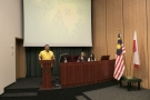 Wizyta delegacji z Malezji [03].jpg