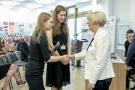 I Studencka Konferencja Naukowa Interdyscyplinarna opieka nad pacjentem chirurgicznym 09.jpg