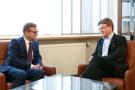 Spotkanie z Prezesem Polskiego Towarzystwa Stwardnienia Rozsianego [01].jpg