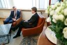Spotkanie z Prezesem Polskiego Towarzystwa Stwardnienia Rozsianego [02].jpg