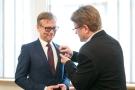 Spotkanie z Prezesem Polskiego Towarzystwa Stwardnienia Rozsianego [03].jpg